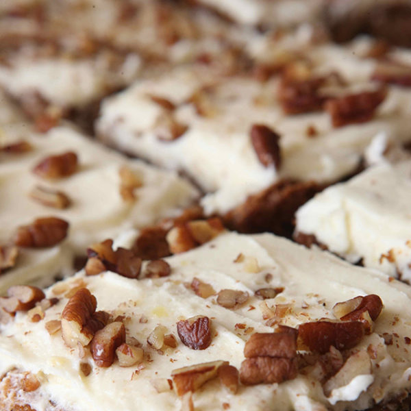 Apple_Bars_with_Browned_Butter_Frosting