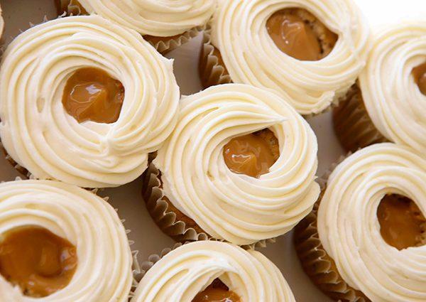 Banoffee_cupcake