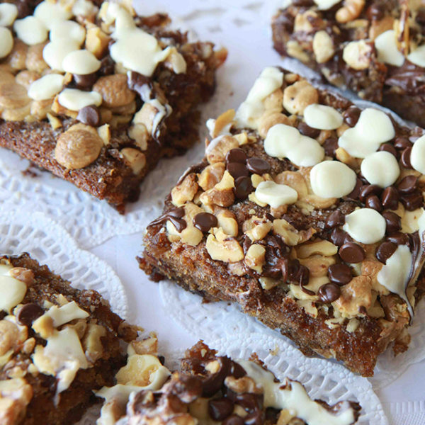 Chocolate_Chip_date_Squares