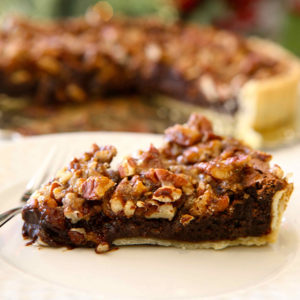 Chocolate_Pecan_Pie