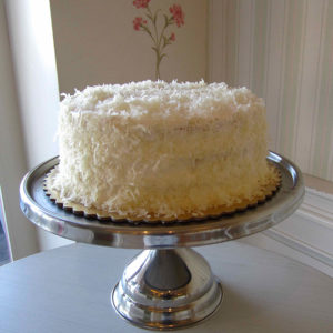 Coconut_Layer_Cake