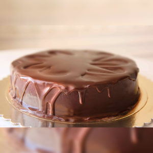 Flourless_Chocolate_Torte