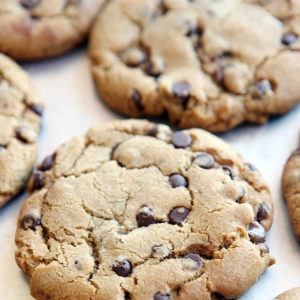 Nutella_Cookies