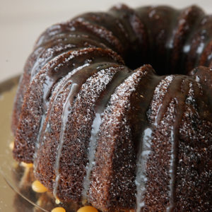 Sticky_Toffee_Pudding_Cake