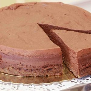Triple_Chocolate_Cheesecake