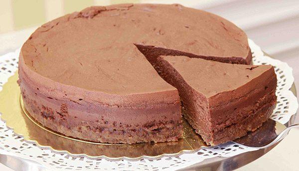 Triple_Chocolate_Cheesecake