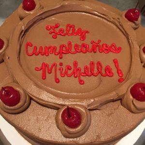 cherry_garcia_cake