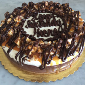 choc_turtle_cheesecake