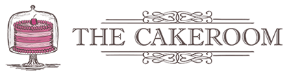 The Cakeroom Bakery Shop