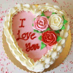 valentines-cakes-2