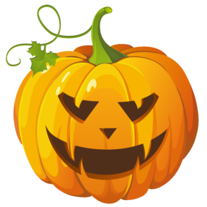 Fall and Halloween goodies!