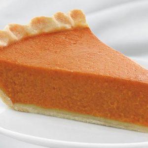 libbys-original-pumpkin-pie-nestle-professional-food-service-recipe-540×400